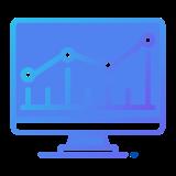 Markdown Optimization